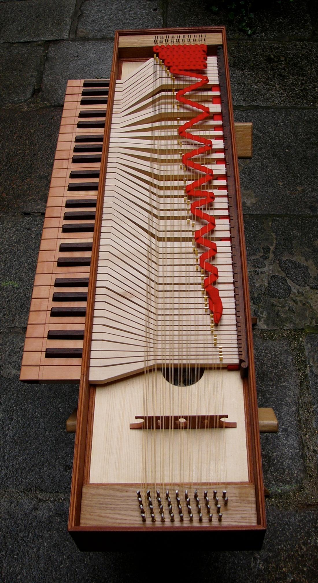montefeltre02