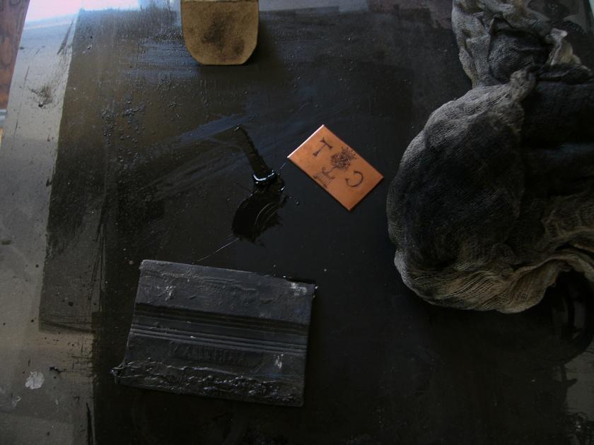 P1250566